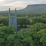drumcliffe-church