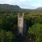 drumcliffe-church-aerial-1
