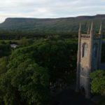 drumcliffe-church-aerial