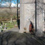 drumcliffe-church-outside