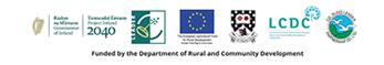 rural-county-development